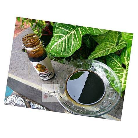 Minyak Kemiri Penumbuh Rambut jual minyak kemiri murni penumbuh rambut bayi dan dewasa