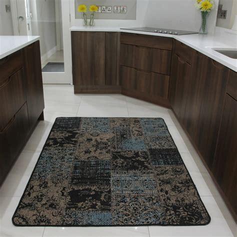 tapis cuisine noir tapis cuisine design chaios com