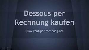 Brillen Auf Rechnung : brillen online bestellen rechnung ~ Themetempest.com Abrechnung