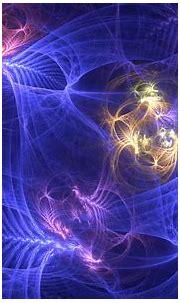 Wallpaper : illustration, neon, smoke, symmetry, circle ...