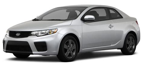 2012 Kia Forte Specs by 2012 Kia Forte Koup Reviews Images And Specs