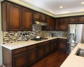 home depot kitchen backsplash tile backsplash home depot kitchen design ideas pictures remodel and decor