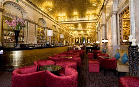 94 hotel interior designs innovative hotel designs