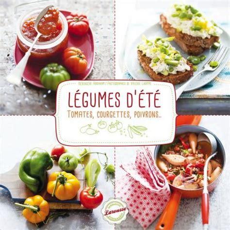 edition larousse cuisine 17 meilleures images 224 propos de livres sur