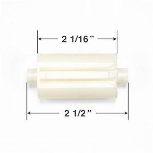 Bali And Graber Low Profile Drum For 2 U0026quot  Wood And Faux Wood