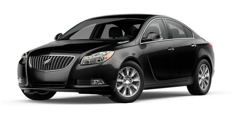 Used Buick Suvs For Sale by Used Buick Cars Suvs For Sale Enterprise Car Sales