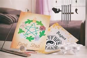 Wohnung Feng Shui : ausstatter author at feng shui ~ Markanthonyermac.com Haus und Dekorationen