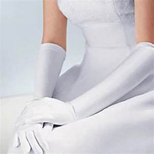 wedding dress with gloves gown and dress gallery With wedding dress with gloves