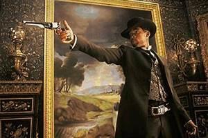 Mr. Movie: Wild Wild West (1999) (Movie Review)