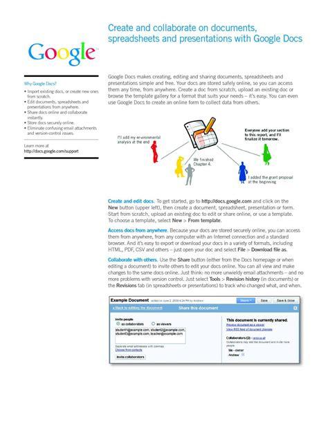 http docs google com spreadsheet view form google