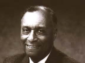 did a black invent the cell phone henry sson black in history