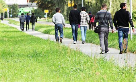 Nicht Vergessen Antraege Und Anzeigen Bei Behoerden by Kreistag L 252 Chow Dannenberg Fordert Mehr Fl 252 Chtlinge Aufnehmen