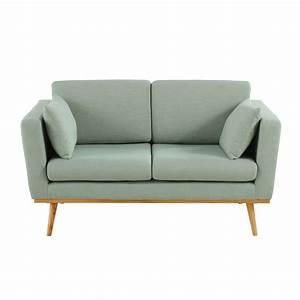 Retro Sofa 2 Sitzer : gr n 2 sitzer und weitere sofas couches g nstig online kaufen bei m bel garten ~ Bigdaddyawards.com Haus und Dekorationen