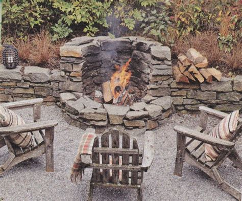 built in pits built in corner fire pit 2611 diamond spur pinterest fire pits fire and built ins