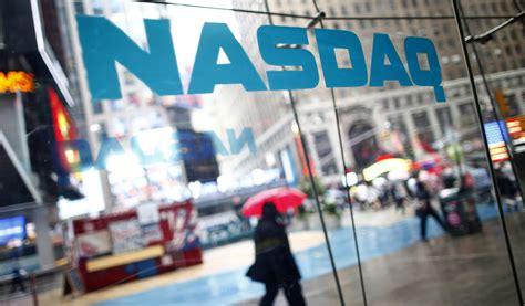 beware corporate financial statements decline