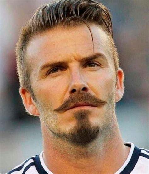 musketeer short beard style wear  goatee styles