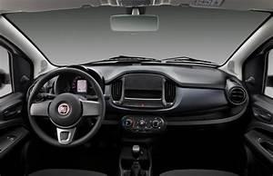 Fiat Uno Volta No Tempo E Resgata Vers U00e3o Attractive Com