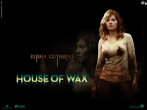 House Of Wax Movie Wallpaper #6
