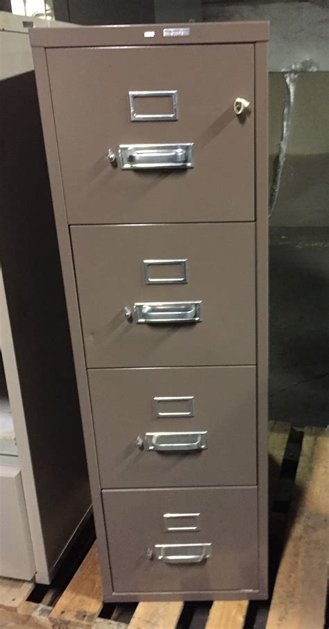 Fireproof Filing Cabinet Used  Roselawnlutheran. Fisher Price School Days Desk. Portable Dj Desk. Desk For College Student. Hp Help Desk Number. Glass Vanity Table. Comfortable Desk Chairs. In Drawer Organizer. Top Of A Desk