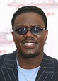 Bernie Mac - Ethnicity of Celebs | What Nationality ...