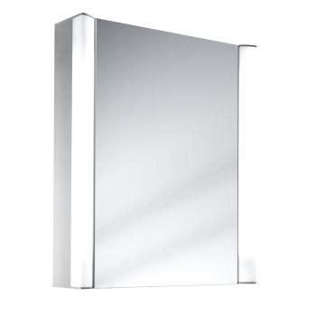 spiegelschränke fürs bad spiegelschrank yellow bestseller shop f 252 r m 246 bel und