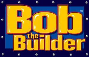 File:Bob the Builder logo.svg - Wikipedia