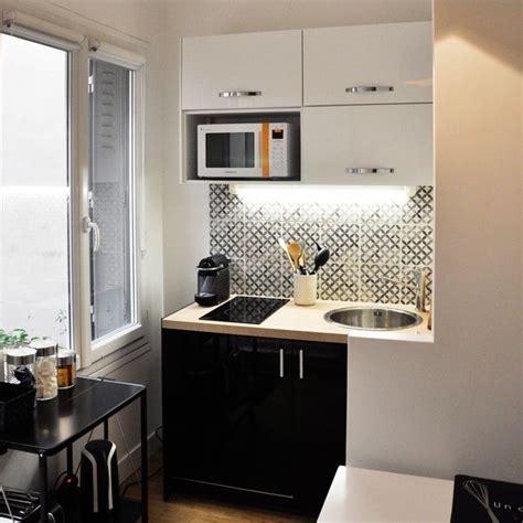 cuisine 3m2 1000 idées sur le thème appartement d 39 étudiant sur appartements de luxe maison de l