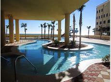 Orange Beach Rentals , Gulf Shores Rentals and Alabama