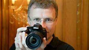 Spiegelreflexkamera Mit Wlan : nikon d5300 spiegelreflexkamera mit wlan und gps bilder screenshots audio video foto bild ~ Heinz-duthel.com Haus und Dekorationen