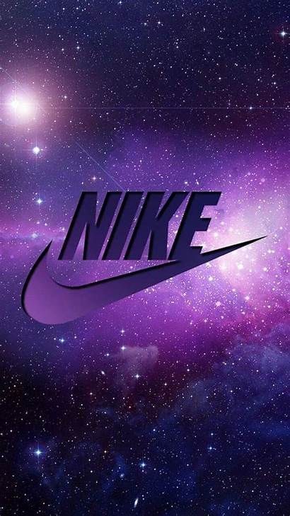 Nike Wallpapers Iphone Galaxy Adidas Backgrounds Cool