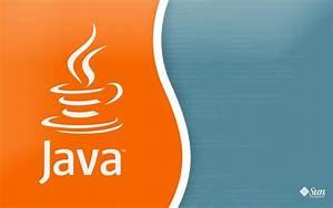 java logo | Logospike.com: Famous and Free Vector Logos