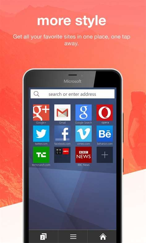 buy opera mini microsoft store