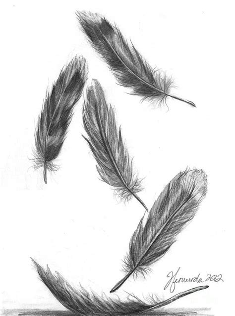 Diy Artwork Ideas by Best 25 Feather Art Ideas On Pinterest Feather Feather