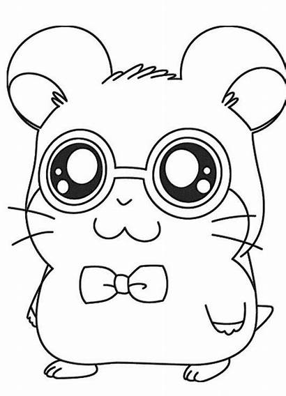 Coloring Pages Super Stuffed Animal Fresh Printable
