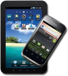 root android tablet how to jailbreak android phone or tablet