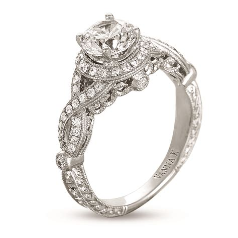 Perfect And Unique Diamond Engagement Rings  Wedding. Light Weight Gold Earrings. Antique Diamond Earrings. Graff Watches. Earings. Soccer Pendant. Bangle Bracelet Brands. Junghans Watches. White Gold Ankle Chain