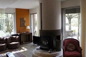 Le Corbusier Stil : maison style le corbusier ~ Michelbontemps.com Haus und Dekorationen