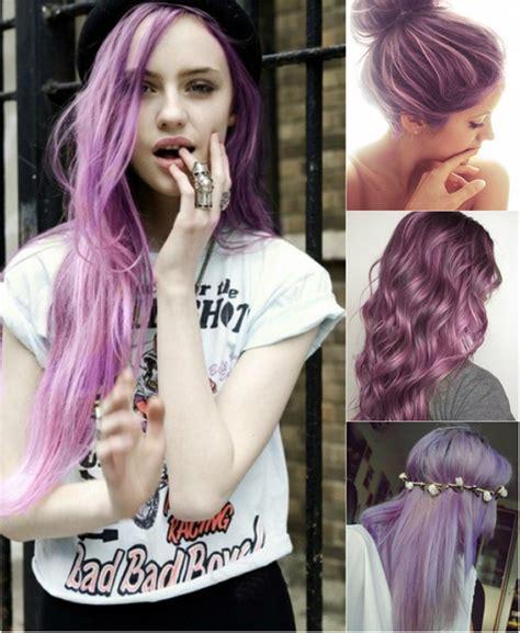 light purple hair purple ombre hair color archives vpfashion vpfashion