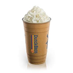 Steeped in tradition, this company aims to be a force for good by providing quality customer. Dutch Bros   Menu