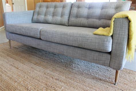 sofa bed ikea usa ikea usa sofa bed new ikea beddinge sofa bed cover