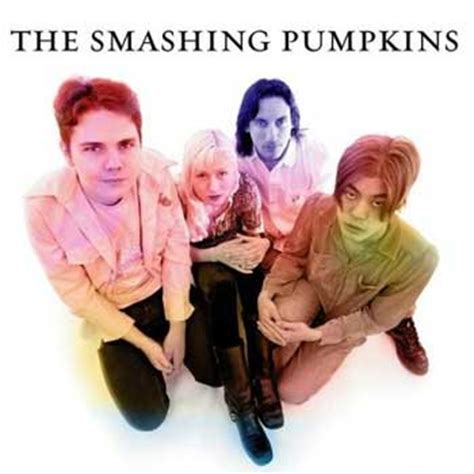 Smashing Pumpkins Christmastime by 11 Smashing Pumpkins Christmastime Christmastime