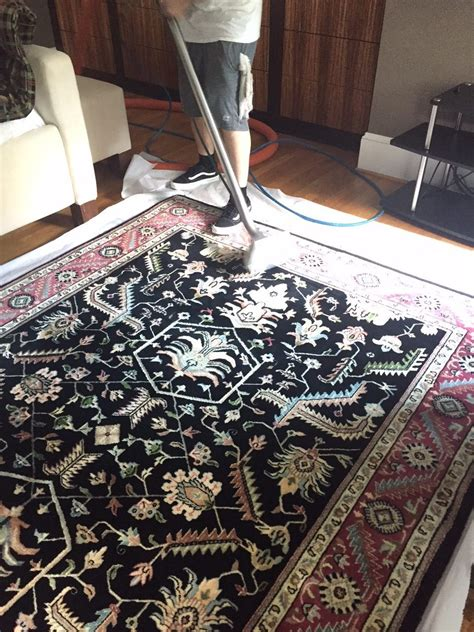 Rug Cleaning Raleigh by Area Rug Cleaning Raleigh Nc Quality One Carpet Cleaning