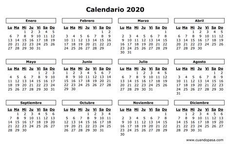 calendario de honduras