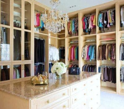 History Of The Closet by A Brief History Of The Walk In Closet Closet Factory