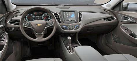chevy malibu hybrid review green car news  reviews