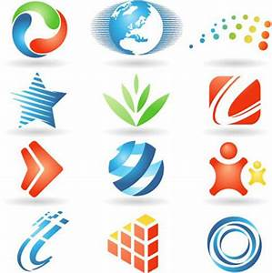Free Vector Logo Graphics - ClipArt Best