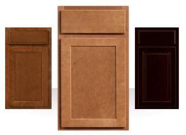 kitchen cabinet basics kitchen cabinets and bathroom cabinets merillat 2363