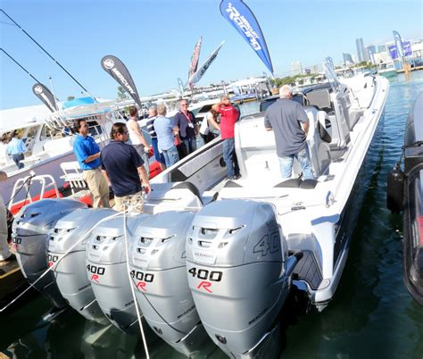 Boats To Go by Go Fast Boat Roundup 2016 Boats