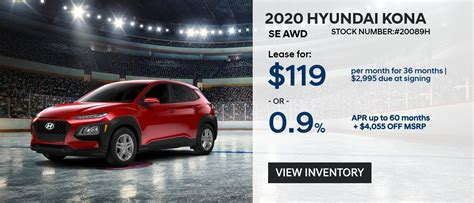 Hyundai Portsmouth Nh by Specials And Offers At Somersworth Hyundai Portsmouth