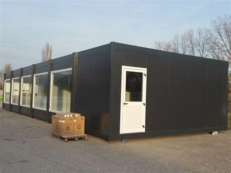 bureau modulaire bureau modulaire installé en seine et marne